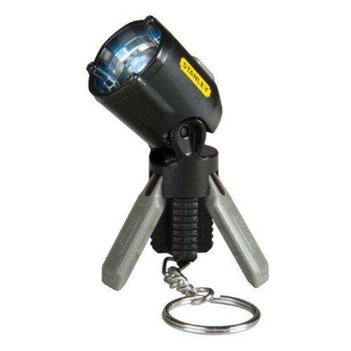 Mini svítilna - klíčenka Stanley 0-95-113
