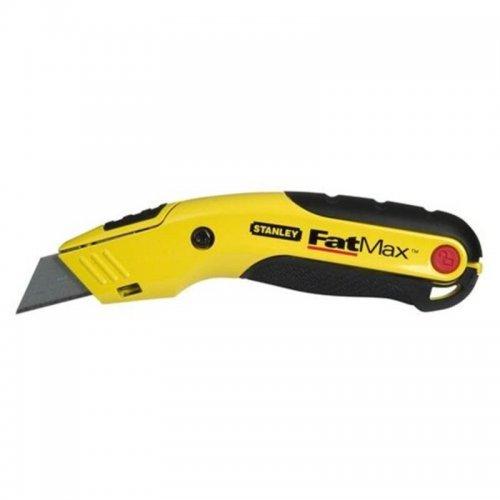 Nůž s pevnou čepelí 180mm Stanley FatMax 0-10-780