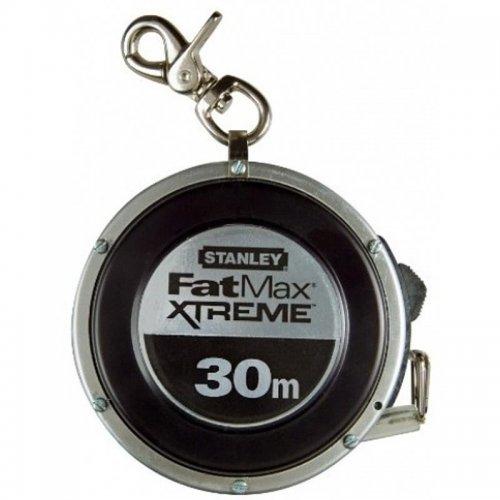 Samonavíjecí pásmo 30m Stanley FatMax 0-34-203