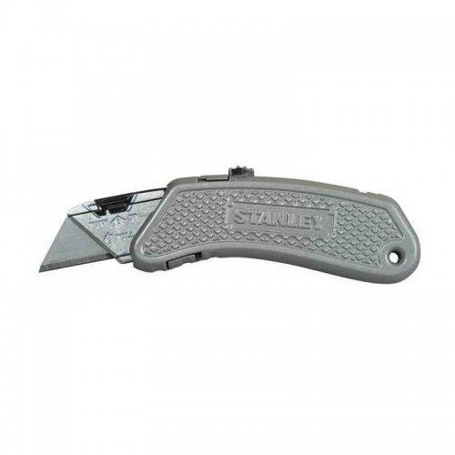 Kovový nůž Quickslide 2 140mm Stanley 0-10-812