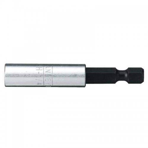 Magnetický držák bitů 75mm 5ks Stanley 3-68-729