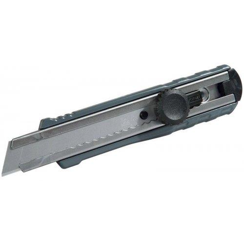 Nůž s odlamovací čepelí 195x25mm Stanley FatMax 0-10-431
