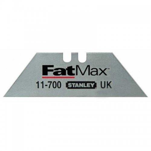 Čepele 5ks Stanley FatMax 0-11-700