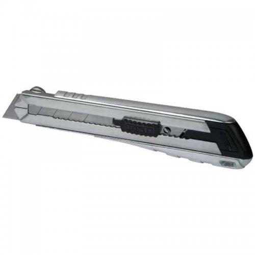Nůž s odlamovací čepelí 210x25mm Stanley FatMax 0-10-820