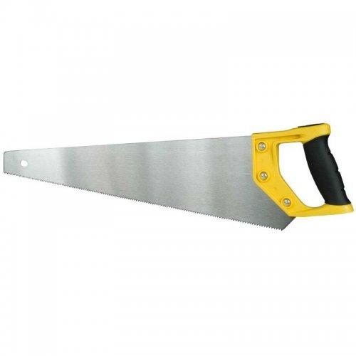 OPP pila 7TPI 500mm Stanley 1-20-090