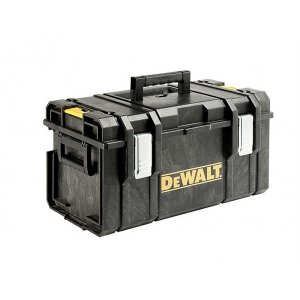 Kufr Tough Box DS300 TOUGHSYSTEM DeWALT 1-70-322