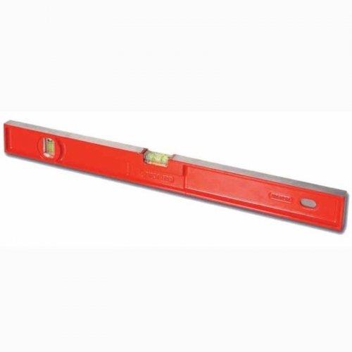 Nárazuvzdorná vodováha TMLH 60cm Stanley 1-42-253