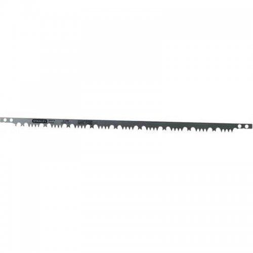 Náhradní plátek s americkými zuby 610mm Stanley 1-15-446