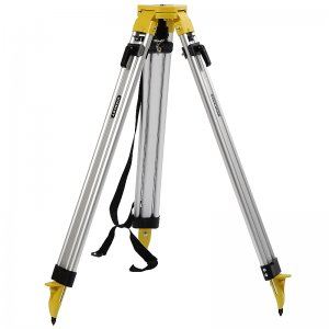 Teleskopický stativ 97-160cm Stanley 1-77-163