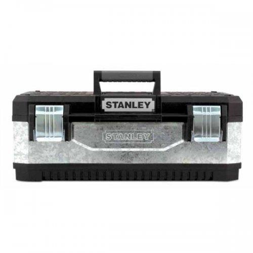 Box na nářadí kovoplastový Stanley 1-95-620