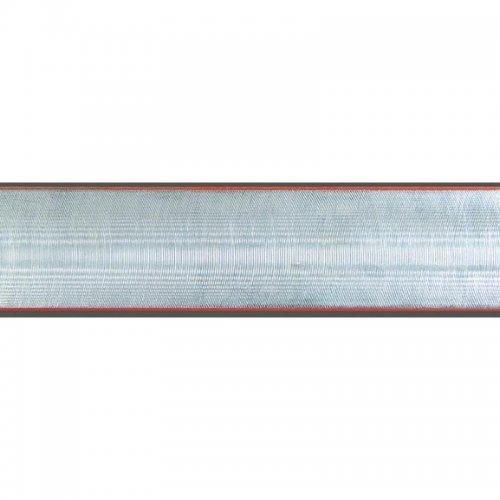 Nárazuvzdorná vodováha MLH 50cm Stanley FatMax 1-42-313