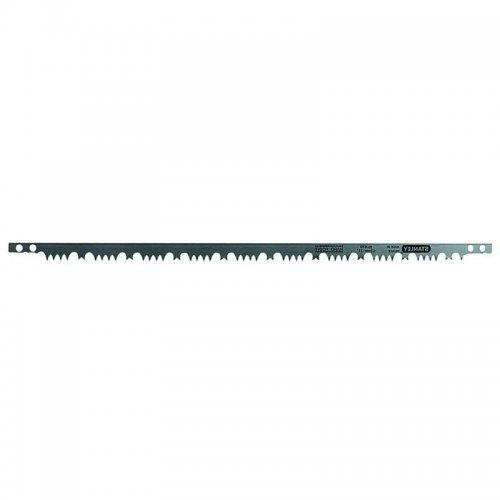 Náhradní plátek s americkými zuby 530mm Stanley 1-15-439