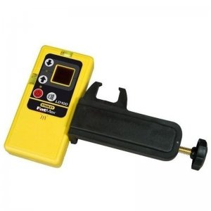 Detektor s adaptérem Stanley FatMax 1-77-023