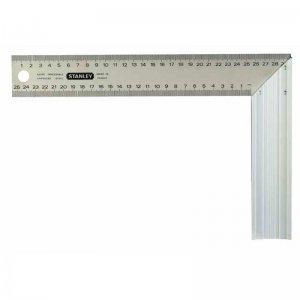 Tesařský úhelník 20x30cm Stanley 1-45-686
