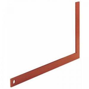 Zednický úhelník 60x30cm Stanley 1-46-236