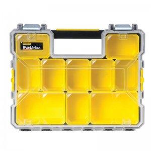 Profesionální voděodolný organizér FatMax Stanley 1-97-518