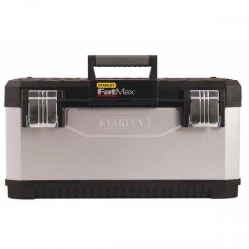 Box na nářadí FATMAX Stanley 1-95-617