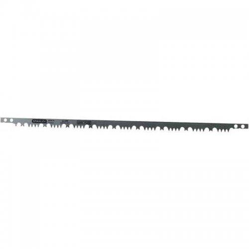 Náhradní plátek s americkými zuby 760mm Stanley 1-15-448
