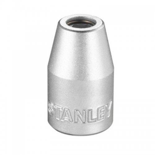 """Držák bitů 1/4"""" F x 1/4"""" HexF Stanley 1-86-124"""