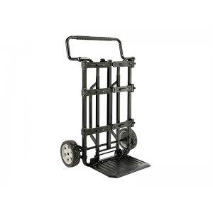 Přepravní montážní vozík DSCarrier TOUGHSYSTEM DeWALT 1-70-324