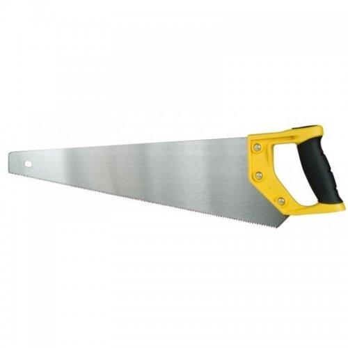 OPP pila 11TPI 550mm Stanley 1-20-095