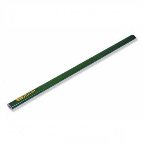 Zednická tužka Stanley 1-03-851