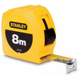 Svinovací metr 8m Stanley 1-30-457