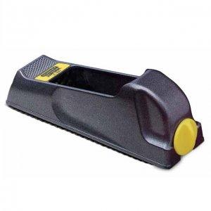 Surform malý kovový hoblík 153mm Stanley 5-21-399