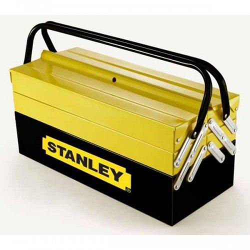 Rozkládací plechový box Stanley 1-94-738