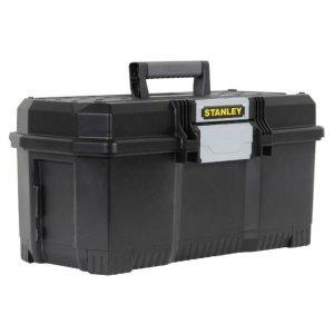 Box na nářadí s přezkou Stanley 1-97-510