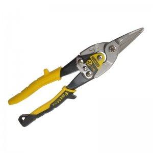 Převodové nůžky na plech přímé Stanley FatMax 2-14-563