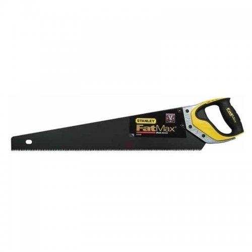 Pila Tri-Material 7TPI 500mm Stanley FatMax 2-20-529