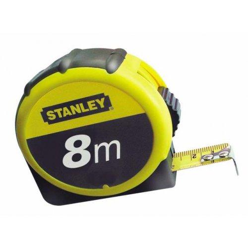 Svinovací metr 8m Stanley 1-30-657
