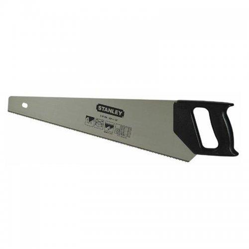 Opp pila 7TPI 550mm Stanley 6-97-055