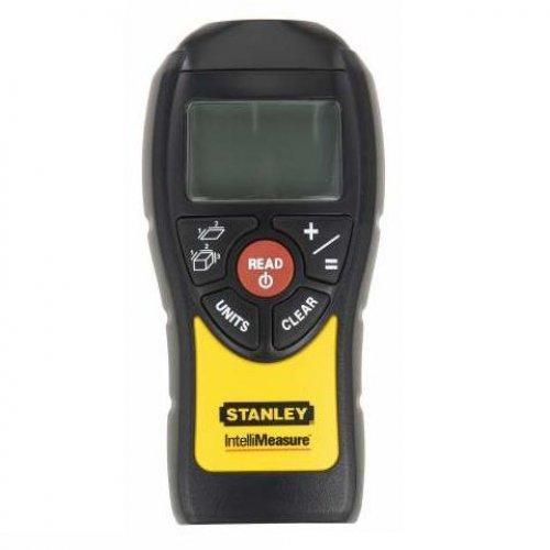 Ultrazvukový dálkoměr STANLEY 0-77-018