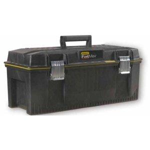 Profesionální vodotěsný box na nářadí STANLEY FatMax 1-93-935