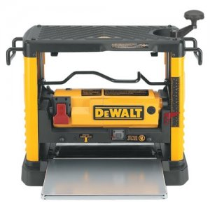 Protahovačka DeWALT DW733