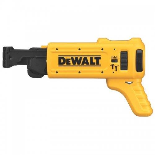 Zásobník na sádrokartonářské vruty DeWALT DCF6201