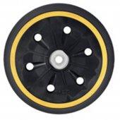 Brusný talíř středně tvrdý 150mm pro D26410 DeWALT DE2643