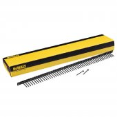 Sádrokartonářské páskované vruty 55mm x 3,5mm DeWALT DWF4000550