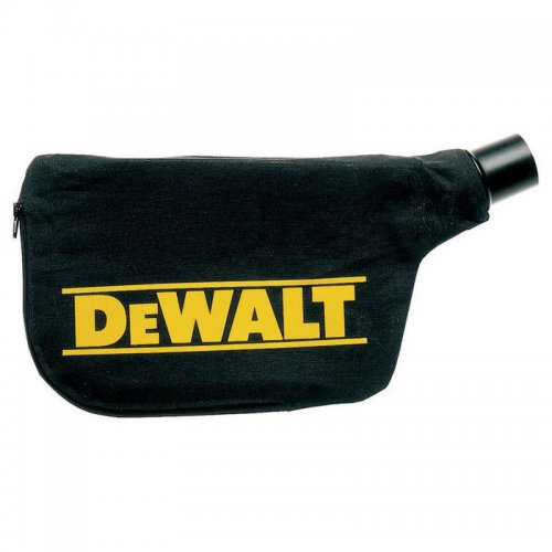 Vak na piliny pro pokosové pily DeWALT DE7053