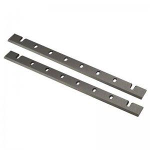 Hoblovací nůž pro DW733 TYPE2 (1 pár) 1004540-00