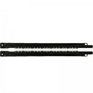 Pilový plátek pro pily Alligator pro řezy dutých cihlových bloků třídy 20 430mm DeWALT DT2976