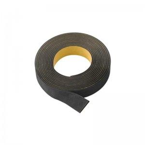 Náhradní třecí páska 3m DeWALT DWS5032