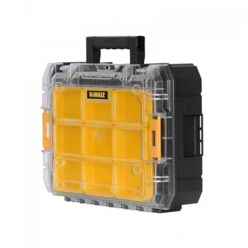Organizér 6,3l TSTAK Box V DeWALT DWST1-71194
