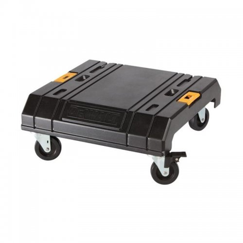Podvozek s kolečky TSTAK Box Cart DeWALT DWST1-71229