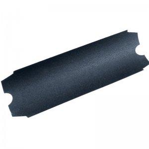 Náhradní smirkový papír 120 10x10ks Stanley STHT0-05931