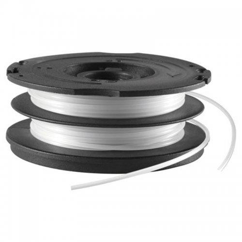 Náhradní cívka komplet REFLEX PLUS Black&Decker A 6495