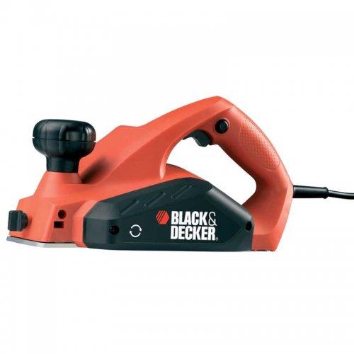 Hoblík Black&Decker KW712