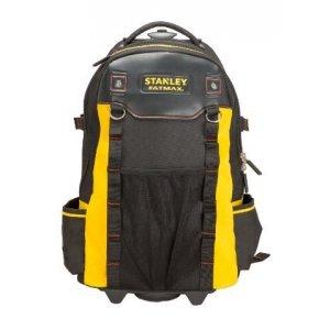 Batoh na nářadí STANLEY FatMax na kolečkách 1-79-215